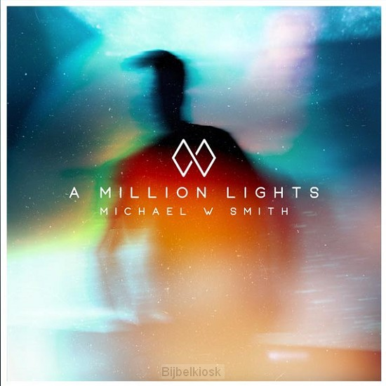 A Million Lights (2018)