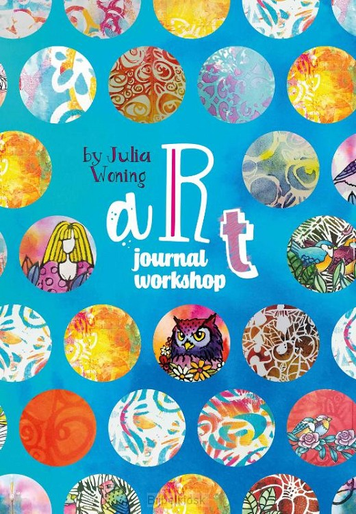 Artjournal Workshop